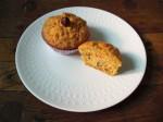 Guten Morgen Muffin 1