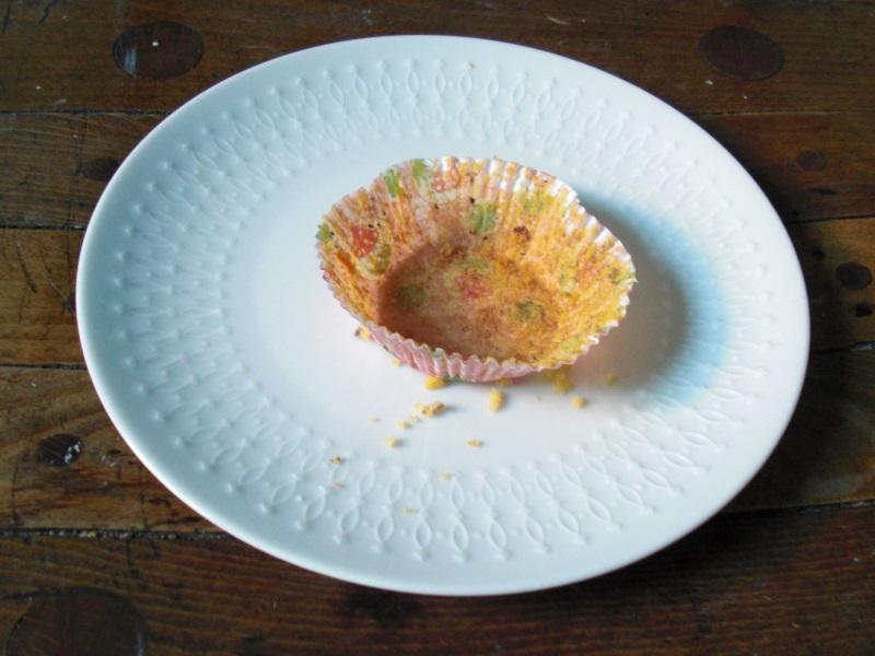 Guten Morgen Muffin 3