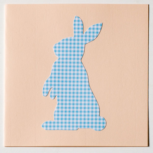 Vorschau Hasenkarte